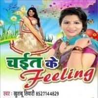 Download Chait Ke Feeling