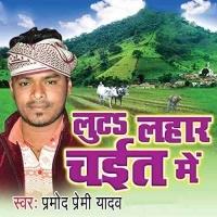 Download Luta Lahaar Chait Me