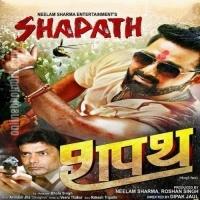 bhojpuri gana pawan singh dj song download