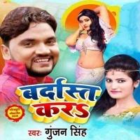 Jagah Dekhi Paas Kara Na Ta Bardas Kara Dj Remix Song Bardast Kara