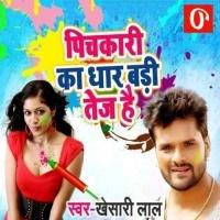 Download Pichkari Ka Dhar Badi Tej Hai