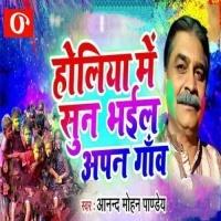 Download Holiya Me Sun Bhail Apan Gaw