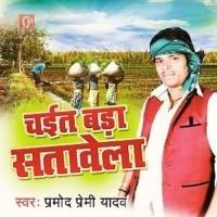 Download Chait Bada Satawela