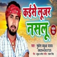 Download Kaise Lujar Nasalu