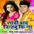 Download Shadi Baad Hamara Ke Janabu Ki Na Gana