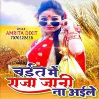 Download Chait Me Raja Jani Na Aile