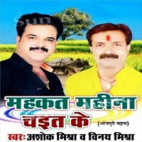 Download Mahakat Mahina Chait Ke