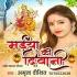 Download Mai Maiya Ki Diwani Gana