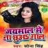 Download Jaymaal Me Na Gaal Chhuwa Dulaha Ke Bhai