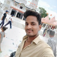 Golu Babu New Mp3 Golu Babu New Movie Mp3 Songs Golu Babu 2019 Mp3 Dj Remix Golu Babu HD Photo Wallper