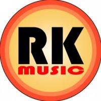 RK New Mp3 RK New Movie Mp3 Songs RK 2019 Mp3 Dj Remix RK HD Photo Wallper