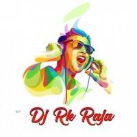 RK Raja New Mp3 RK Raja New Movie Mp3 Songs RK Raja 2019 Mp3 Dj Remix RK Raja HD Photo Wallper