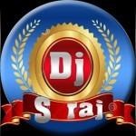 S Raj New Mp3 S Raj New Movie Mp3 Songs S Raj 2019 Mp3 Dj Remix S Raj HD Photo Wallper