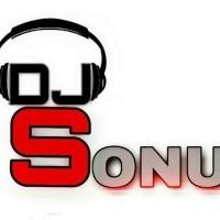 Sonu New Mp3 Sonu New Movie Mp3 Songs Sonu 2019 Mp3 Dj Remix Sonu HD Photo Wallper