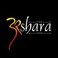 Akshara Singh Official New Mp3 Akshara Singh Official New Movie Mp3 Songs Akshara Singh Official 2019 Mp3 Dj Remix Akshara Singh Official HD Photo Wallper