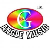 Angle Music New Mp3 Angle Music New Movie Mp3 Songs Angle Music 2019 Mp3 Dj Remix Angle Music HD Photo Wallper