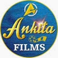 Ankita Films New Mp3 Ankita Films New Movie Mp3 Songs Ankita Films 2019 Mp3 Dj Remix Ankita Films HD Photo Wallper