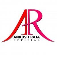 Ankush Raja Official New Mp3 Ankush Raja Official New Movie Mp3 Songs Ankush Raja Official 2019 Mp3 Dj Remix Ankush Raja Official HD Photo Wallper