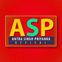 Antra Singh Priyanka Official New Mp3 Antra Singh Priyanka Official New Movie Mp3 Songs Antra Singh Priyanka Official 2019 Mp3 Dj Remix Antra Singh Priyanka Official HD Photo Wallper