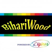 Bihariwood New Mp3 Bihariwood New Movie Mp3 Songs Bihariwood 2019 Mp3 Dj Remix Bihariwood HD Photo Wallper