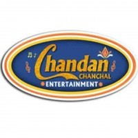 Chandan Chanchal Entertainment New Mp3 Chandan Chanchal Entertainment New Movie Mp3 Songs Chandan Chanchal Entertainment 2019 Mp3 Dj Remix Chandan Chanchal Entertainment HD Photo Wallper