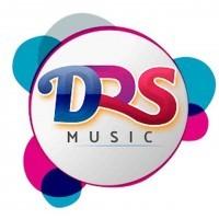 DRS Music New Mp3 DRS Music New Movie Mp3 Songs DRS Music 2019 Mp3 Dj Remix DRS Music HD Photo Wallper