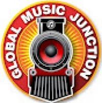 Global Music Junction New Mp3 Global Music Junction New Movie Mp3 Songs Global Music Junction 2019 Mp3 Dj Remix Global Music Junction HD Photo Wallper