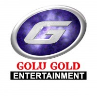 Golu Gold Entertainment New Mp3 Golu Gold Entertainment New Movie Mp3 Songs Golu Gold Entertainment 2019 Mp3 Dj Remix Golu Gold Entertainment HD Photo Wallper