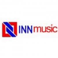 INN Music Bhojpuri New Mp3 INN Music Bhojpuri New Movie Mp3 Songs INN Music Bhojpuri 2019 Mp3 Dj Remix INN Music Bhojpuri HD Photo Wallper