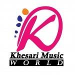 Khesari Music World New Mp3 Khesari Music World New Movie Mp3 Songs Khesari Music World 2019 Mp3 Dj Remix Khesari Music World HD Photo Wallper