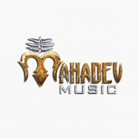 Mahadev N Films New Mp3 Mahadev N Films New Movie Mp3 Songs Mahadev N Films 2019 Mp3 Dj Remix Mahadev N Films HD Photo Wallper