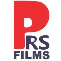 PRS Films New Mp3 PRS Films New Movie Mp3 Songs PRS Films 2019 Mp3 Dj Remix PRS Films HD Photo Wallper