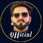 Pawan Singh Official New Mp3 Pawan Singh Official New Movie Mp3 Songs Pawan Singh Official 2019 Mp3 Dj Remix Pawan Singh Official HD Photo Wallper