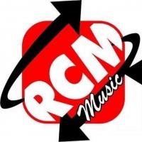 RCM Music New Mp3 RCM Music New Movie Mp3 Songs RCM Music 2019 Mp3 Dj Remix RCM Music HD Photo Wallper