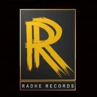 Radhe Records New Mp3 Radhe Records New Movie Mp3 Songs Radhe Records 2019 Mp3 Dj Remix Radhe Records HD Photo Wallper