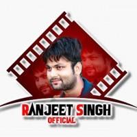 Ranjeet Singh Official New Mp3 Ranjeet Singh Official New Movie Mp3 Songs Ranjeet Singh Official 2019 Mp3 Dj Remix Ranjeet Singh Official HD Photo Wallper