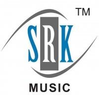 SRK Music New Mp3 SRK Music New Movie Mp3 Songs SRK Music 2019 Mp3 Dj Remix SRK Music HD Photo Wallper