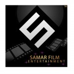 Samar Film Entertainment New Mp3 Samar Film Entertainment New Movie Mp3 Songs Samar Film Entertainment 2019 Mp3 Dj Remix Samar Film Entertainment HD Photo Wallper