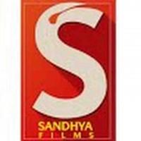 Sandhya Films New Mp3 Sandhya Films New Movie Mp3 Songs Sandhya Films 2019 Mp3 Dj Remix Sandhya Films HD Photo Wallper