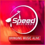 Speed Records New Mp3 Speed Records New Movie Mp3 Songs Speed Records 2019 Mp3 Dj Remix Speed Records HD Photo Wallper
