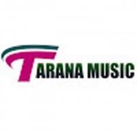 Tarana Music New Mp3 Tarana Music New Movie Mp3 Songs Tarana Music 2019 Mp3 Dj Remix Tarana Music HD Photo Wallper