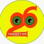 Twenty Six Music New Mp3 Twenty Six Music New Movie Mp3 Songs Twenty Six Music 2019 Mp3 Dj Remix Twenty Six Music HD Photo Wallper