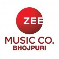Zee Music Bhojpuri New Mp3 Zee Music Bhojpuri New Movie Mp3 Songs Zee Music Bhojpuri 2019 Mp3 Dj Remix Zee Music Bhojpuri HD Photo Wallper