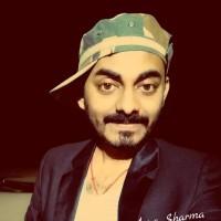 Aarya Sharma  New Mp3 Aarya Sharma  New Movie Mp3 Songs Aarya Sharma  2019 Mp3 Dj Remix Aarya Sharma  HD Photo Wallper