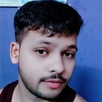 Arjun Prince New Mp3 Arjun Prince New Movie Mp3 Songs Arjun Prince 2019 Mp3 Dj Remix Arjun Prince HD Photo Wallper