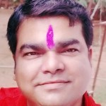 Avinash Jha Ghunghru New Mp3 Avinash Jha Ghunghru New Movie Mp3 Songs Avinash Jha Ghunghru 2019 Mp3 Dj Remix Avinash Jha Ghunghru HD Photo Wallper