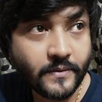 Chhote Baba New Mp3 Chhote Baba New Movie Mp3 Songs Chhote Baba 2019 Mp3 Dj Remix Chhote Baba HD Photo Wallper