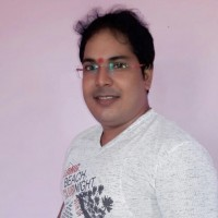 Shankar Singh New Mp3 Shankar Singh New Movie Mp3 Songs Shankar Singh 2019 Mp3 Dj Remix Shankar Singh HD Photo Wallper