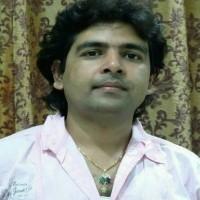 Shishir Pandey New Mp3 Shishir Pandey New Movie Mp3 Songs Shishir Pandey 2019 Mp3 Dj Remix Shishir Pandey HD Photo Wallper