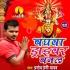Play Baghawa Driver Banal Ghumeli Mayariya Ho